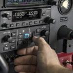 Вертолеты Bell-505 получат курсовертикаль