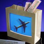 Выгодная покупка авиабилетов