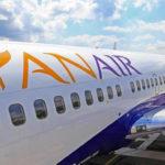 YanАir возвращается к полетам